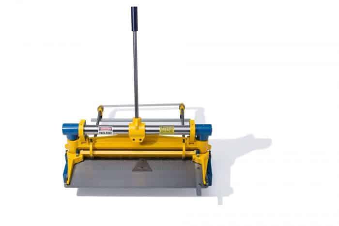 Di-Acro Model 24 Shear