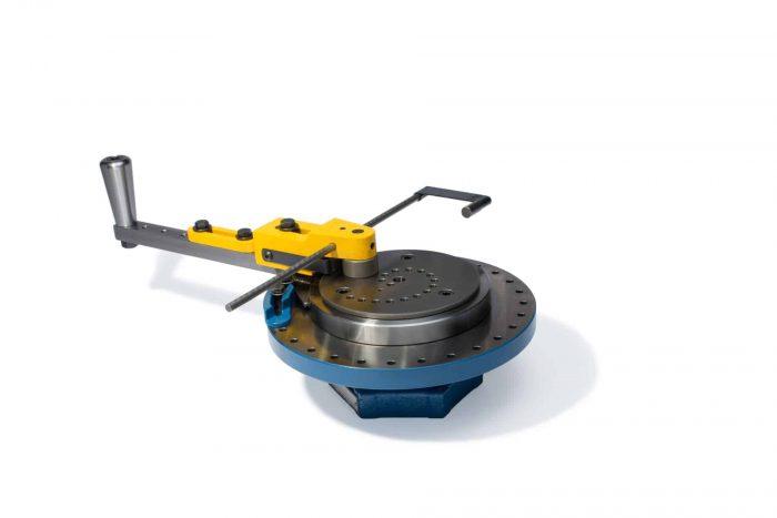 Di-Acro Model 1A Bender