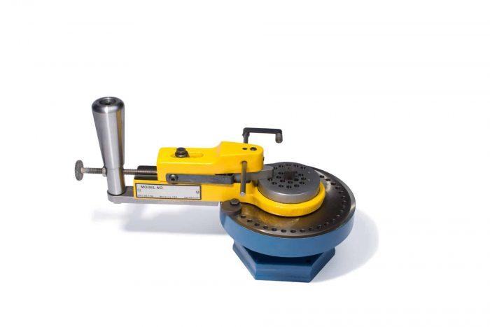 Di-Acro Model 1 Bender