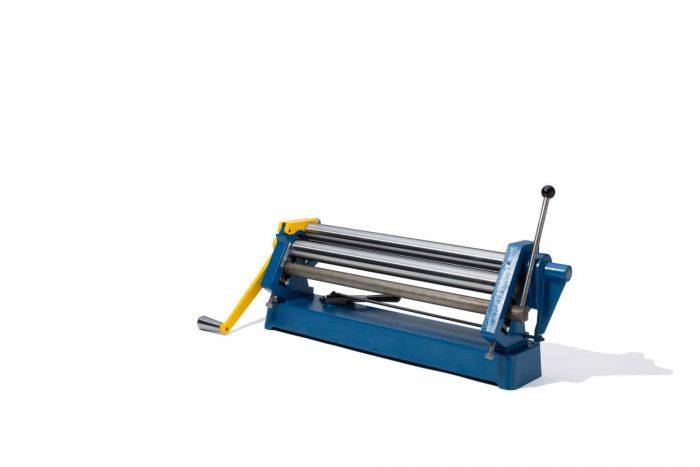 Di-Acro Model 24 Slip Roller