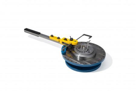 Metal Bending Machine |Tubing Benders for Sale | Hand