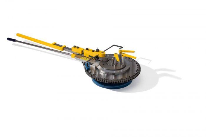 Di-Acro Model 4 Bender