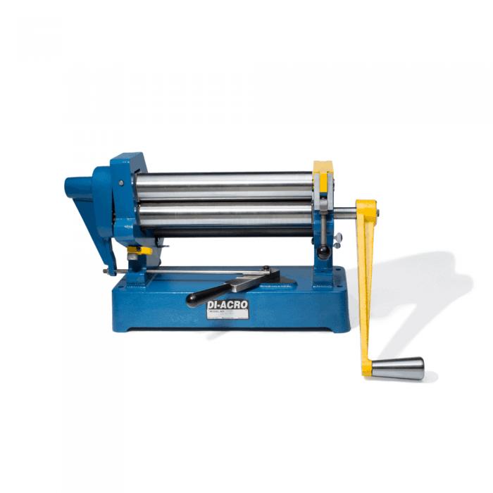 Model 12 Slip Roller - Di-Acro