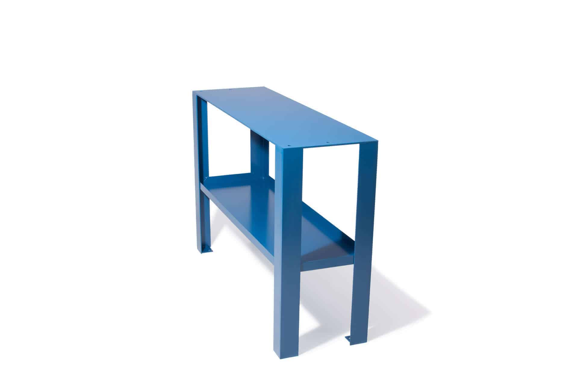 Di-Acro Metal Fabrication Equipment For Sale