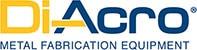 Di-Acro® Logo